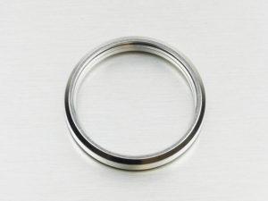 Trim Ring 1