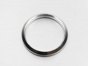 Trim Ring 2