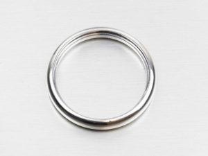 Trim Ring 4