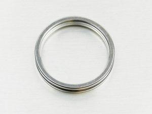 Trim ring 3